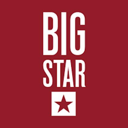 Obrázek pro výrobce Big Star