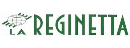 Obrázek pro výrobce La Regineta
