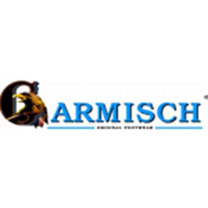 Obrázek pro výrobce Garmisch