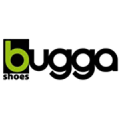 Obrázek pro výrobce Bugga