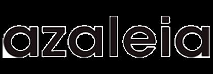 Obrázek pro výrobce Azaleia