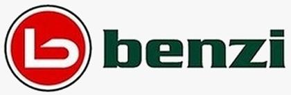 Obrázek pro výrobce Benzi
