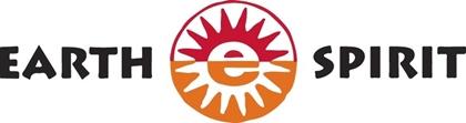 Obrázek pro výrobce Earth Spirit