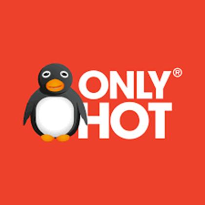 Obrázek pro výrobce Only Hot