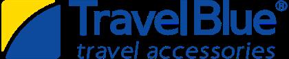 Obrázek pro výrobce Travel blue