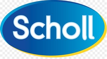 Obrázek pro výrobce Scholl