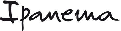 Obrázek pro výrobce Ipanema