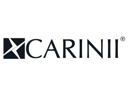 Obrázek pro výrobce Carinii