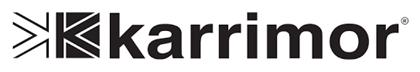 Obrázek pro výrobce Karrimor