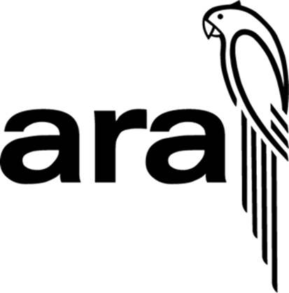Obrázek pro výrobce ARA