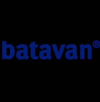 Obrázek pro výrobce Batavan