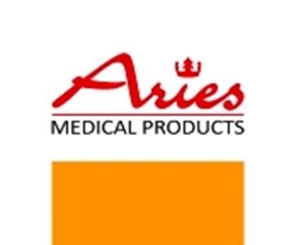 Obrázek pro výrobce Aries