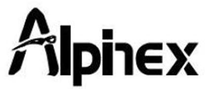 Obrázek pro výrobce Alpinex