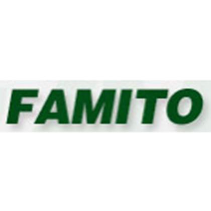 Obrázek pro výrobce Famito