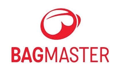 Obrázek pro výrobce Bagmaster