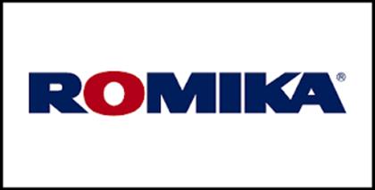 Obrázek pro výrobce Romika