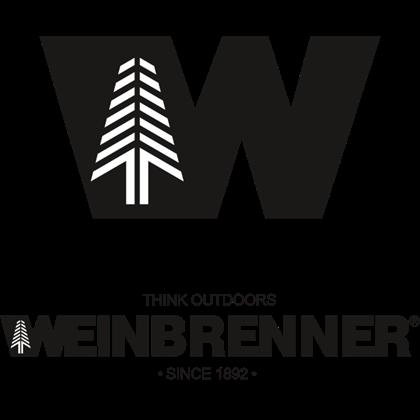 Obrázek pro výrobce Weinbrenner