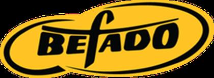 Obrázek pro výrobce Befado