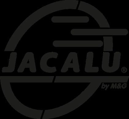 Obrázek pro výrobce JacAlu