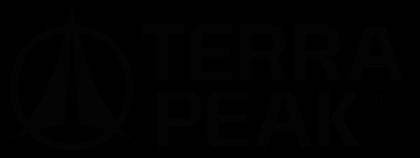 Obrázek pro výrobce Terra Peak