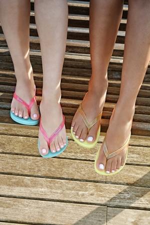 Obrázek pro kategorii Pantofle