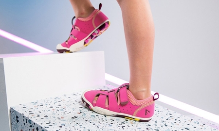 Obrázek pro kategorii Sandále
