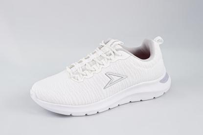 Obrázek Power NX-Walk Vienna white obuv