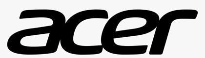 Obrázek pro výrobce Acer
