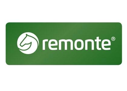 Obrázek pro výrobce Remonte