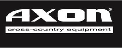 Obrázek pro výrobce Axon