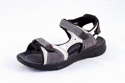 Obrázek Marco Tozzi 2-28530-26 blk sandále