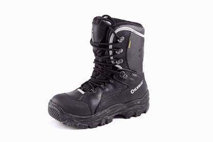 Obrázek ICEBUG Sorix black zimní obuv