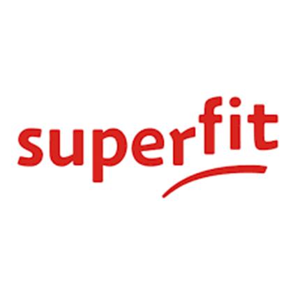 Obrázek pro výrobce Superfit